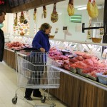 20130416 Ica Supermarket Eda JS Sverige  Foto Simone Syversson